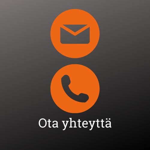 Ota yhteyttä-kuva